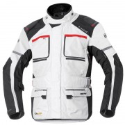 Held Carese II Chaqueta Textíl Negro Gris 50 52