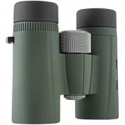 Kowa Binoculares BD II 10x32 XD gran angular