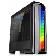 Кутия Thermaltake Versa C22 RGB Black THER-CASE-CA-1G9-00M1WN-00