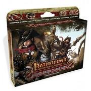 Pathfinder: Adventure Card Game: Class Deck: Gunslinger