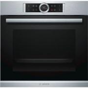 Bosch HBG633NS1 Exclusiv Inbouw Oven