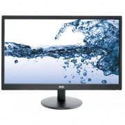 "Monitor LED TN AOC 21.5"", Full HD, DVI, E2270SWDN"