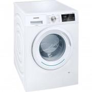 Siemens Wm10n028it Lavatrice Carica Frontale 8 Kg 1000 Giri Classe A+++ Colore B