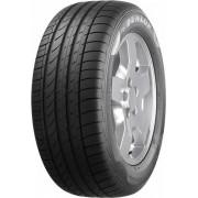 275/40 R20 Dunlop QuattroMAXX XL 106Y