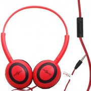 Callmate Over the Ear Headphone Oven Without Mic
