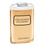 TRUSSARDI RIFLESSO 100 ml Gel de Dus, Barbati