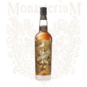 Compass Box Whisky Co. Spice Tree Extravaganza