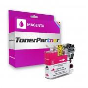 Brother Compatibile con MFC-J 4425 DW Cartuccia stampante (LC-223 M) magenta, Contenuto: 13 ml