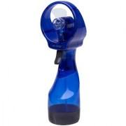Kids Portable Water Mist Spray Fan Air Cooler Conditioner.