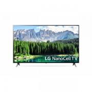 Televizor LG UHD TV 49SM8500PLA 49SM8500PLA