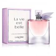 Lancome La Vie Est Belle 75 ml Spray , Eau de Parfum Intense