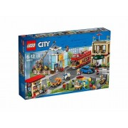 LEGO CITY Capital City