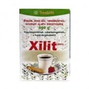 Trendavit Xilit - Nyírfacukor - 500g