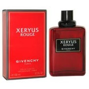 GIVENCHY XERYUS ROUGE EDT 100 ML
