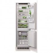 Fisher & Paykel Fisher & Paykel RB60V18 Integrated 70:30 Fridge Freezer
