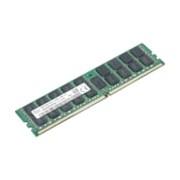 Lenovo RAM Module - 16 GB (1 x 16 GB) - DDR4 SDRAM