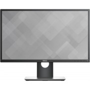 """DELL 23"""" P2317H IPS LED Professional monitor"""
