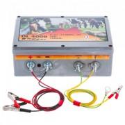 Aparat gard electric DL 4000