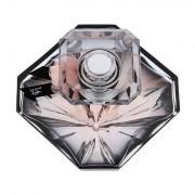 Lancôme La Nuit Trésor Caresse parfémovaná voda 50 ml pro ženy