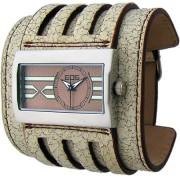 EOS New York METRO Watch Cream 80L
