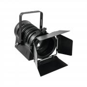 EuroLite LED THA-40PC Theater-Spot 40W COB LED