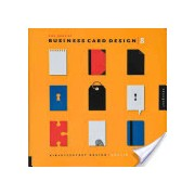 Best of Business Card Design (Peteet Design)(Paperback) (9781592535750)