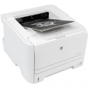Printer, HP LaserJet P2035, Laser (CE461A#B19)