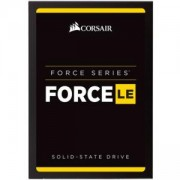 Диск SSD Corsair Force Series LE200 2.5, 480GB SATA III, CSSD-F480GBLE200B