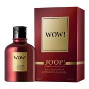 JOOP! Wow! Intense For Women eau de parfum 60 ml за жени