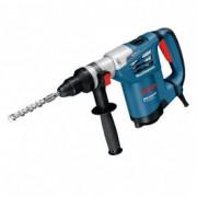 BOSCH elektro-pneumatski čekić za bušenje sa SDS-plus prihvatom GBH 4-32 DFR 0611332101