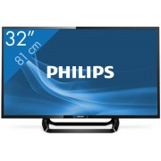 Philips 32PFS5362/12 - Full HD tv