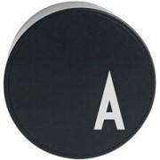Design Letters MyCharger A-Z A