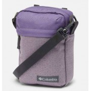 Columbia Sacoche Urban Uplift Shale Purple, Soft Purple O/S