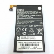 Original Li Ion Polymer Battery EG30 for Motorola Droid Razr M