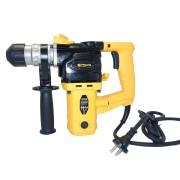 Straus fúrókalapács 1600W - ST/RH40-1600