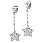 Morellato Cercei steluțe Mini SAGG02