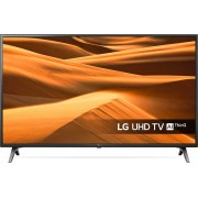 LG 43um7100plb 43um7100plb Smart Tv 43 Pollici 4k Ultra Hd Televisore Hdr Led Dvb T2 Webos Wifi Lan Usb Hdmi