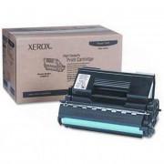 Xerox Phaser 4510 [113R00712] toner 18k (eredeti, új)