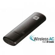USB bežični adapter D-Link DWA-182 DWA-182