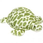 Toys R Us Plush Sea Life - Turtle