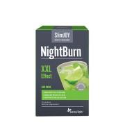 NightBurn XXL: -35 %