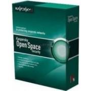 Antivirus Kaspersky Security for Mail Server 25 Useri 1An Licenta Noua