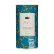 Paper & Tea Brave New Earl Szálas tea 90g