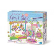 4M My Very Own Fairy Magic Kit