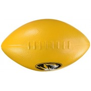 Patch Products Missouri Tigers Football