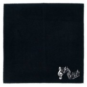 A-Gift-Republic Cleaning Tissue Black