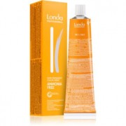 Londa Professional Demi-Permanent Color vopsea de par semi-permanenta fără amoniac 10/81 80 ml