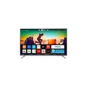 Smart TV LED 50 Polegadas Philips 50PUG6513 4K USB 3 HDMI Netflix