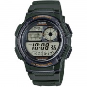 Ceas Casio Collection AE-1000W-3AVEF
