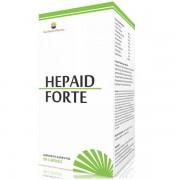 Sun Wave Pharma Hepaid Forte 90 cps